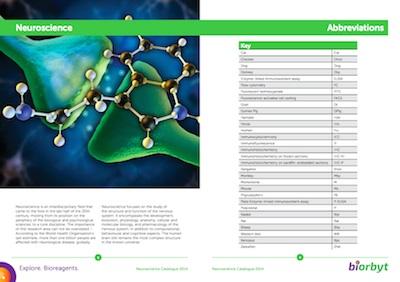 Onyva Agency Biorbyt