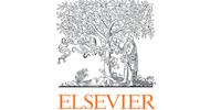 Elsevier Client Logo