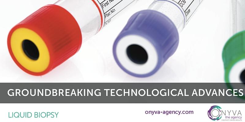 Biotechnology advances blog