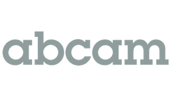 Abcam Client Logo