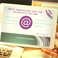Email marketing article