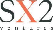 SX2_company_logo